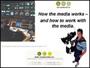 LCI Media Guide