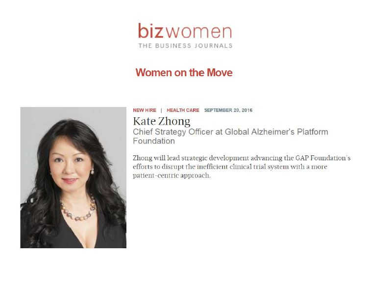 biz-women