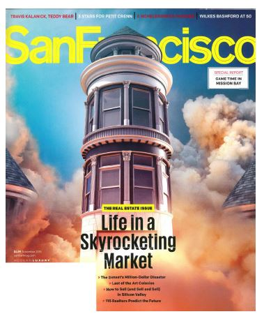 SFMag Moad