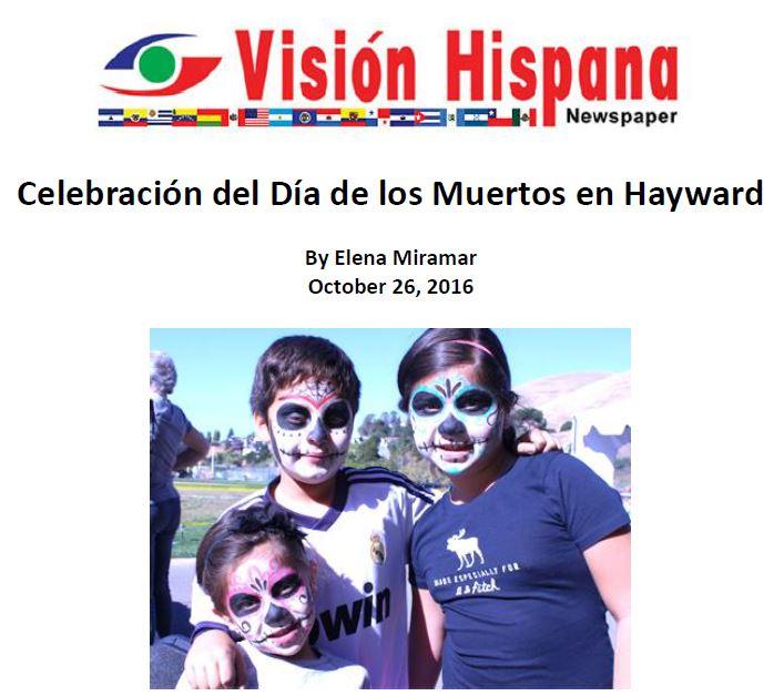 vision-hispanica