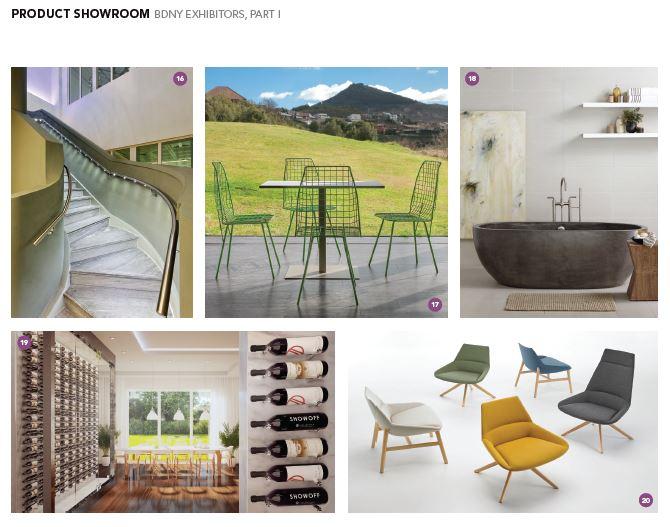 boutique-design