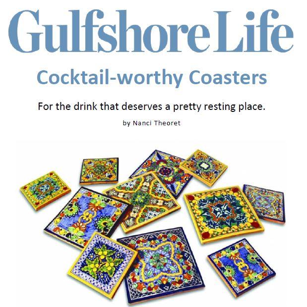 gulfshore-life