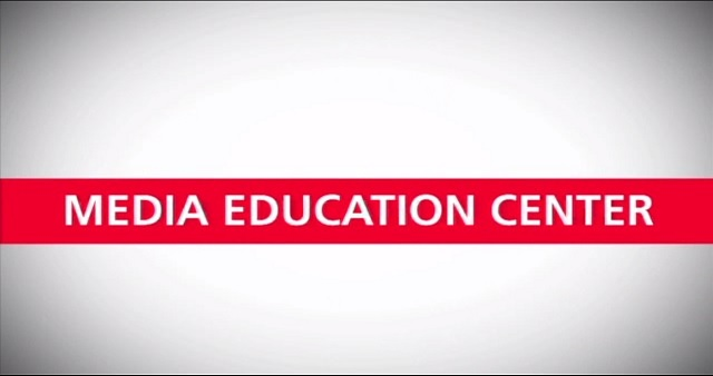 Media Education Center