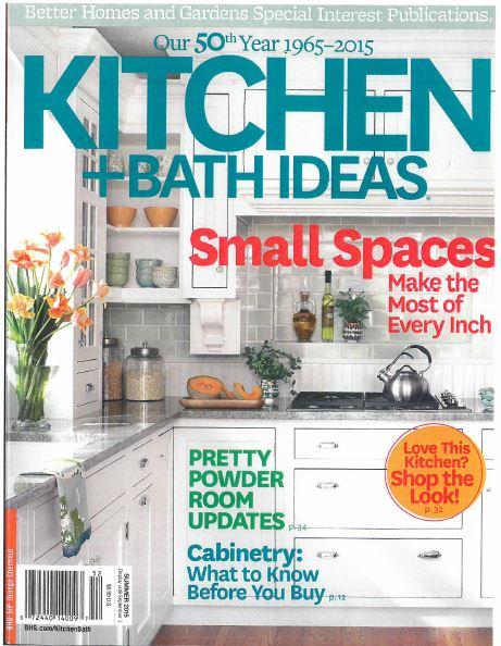 NT Kitchen and Bath Ideas