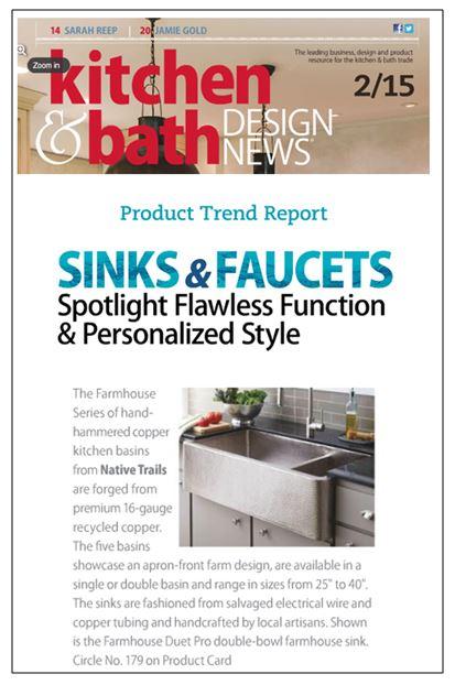 NT Kitchen and bath design