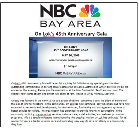 NBCBAYAREAGALAOL