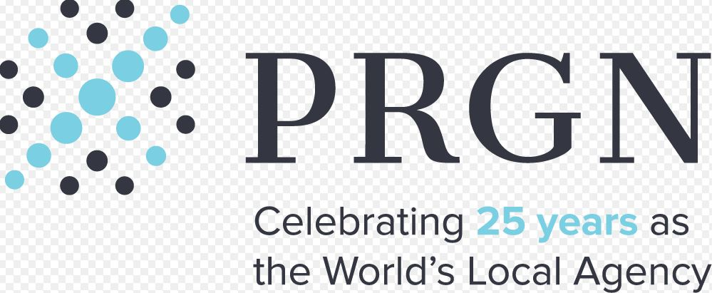 PRGN Celebrates 25 Years