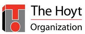 The Hoyt Organization, a PR agency in Los Angeles