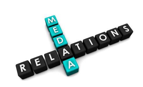 media-relations-101