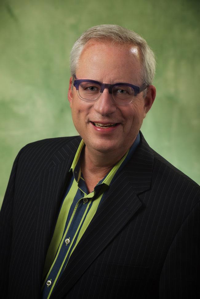David Landis
