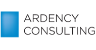 Ardency Consulting