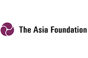Asia Foundation