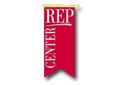 Center Repertory Theatre Company
