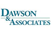 Dawson & Associates