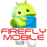 Firefly Mobile