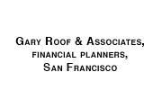 Gary Roof & Associates, Financial Planners