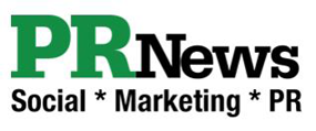 PR News - Social - Marketing - PR