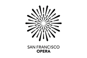 Pacific Voices, SF Opera