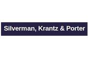 Silverman, Silverman & Krantz, CPA Firm, San Francisco