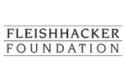 Fleishhacker Foundation, San Francisco