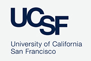 UCSF Brain Tumor Research Center