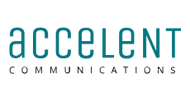 Accelent Communications