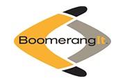 BoomerangIT.com