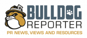 Bulltog Reporter - PR News, Views and Resources