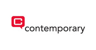 Contemporary Communications Ltd.