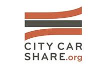 City Car Share.org