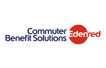 commuter benefit solutions