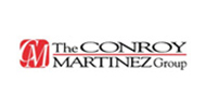 Conroy Martinez Group