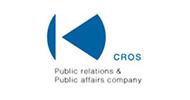 CROS Public Relations