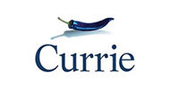 Currie Communications Pty Ltd