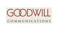 Goodwill Communications