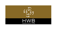 HWB Communications Pty Ltd