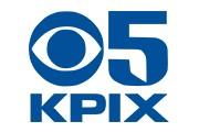 KPIX TV