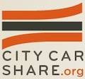 City CarShare.org