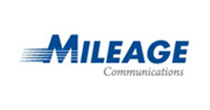 Mileage Communications Pte Ltd