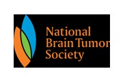 National Brain Tumor Foundation