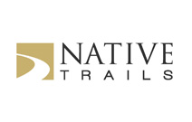 Native Trail
