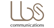Lbs communications logo