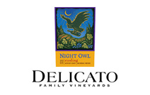 Delicito Family Vineyards
