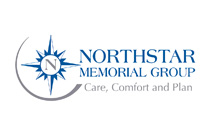 northstar memorial group