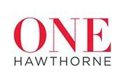 One Hawthorne
