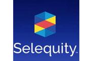 Selequity