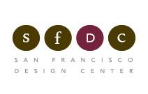 San Francisco Design Center