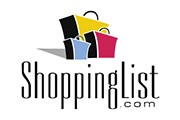 ShoppingList.com