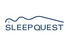 SleepQuest