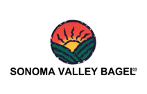 sonoma valley bagel